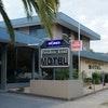 Golden Leaf Motel- NWL