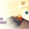 Gatton Motel
