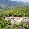 Borobudur Hills