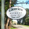 Glenview Retreat Emerald