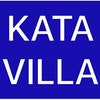 Kata Villa - Kata Center Tour Ltd.