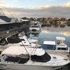Marina View Chalets