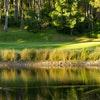 The Stirling Golf Club