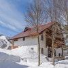 Kuma Lodge