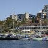 Royal Sydney Yacht Squadron
