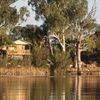 MUNDIC WATERFRONT COTTAGES PTY LTD