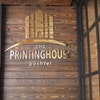The Printing House Poshtel