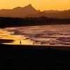 Cape Byron Retreat