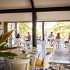 The Wellesley Resort Fiji