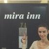 Mira Inn