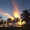 Phaidon INC. Beach Resort