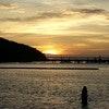 Sukkee Beach Resort
