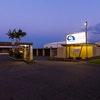Gladstone Motel