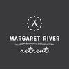 Margaret River Retreat