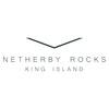 Netherby Rocks