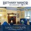 Bethany Manor