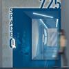 Space Q Capsule Hotel ABN 11618337269