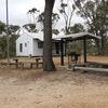 Stirling Range Retreat