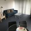Mollymook Aquarius Apartments