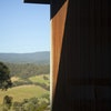 Kangaroo Ridge Retreat