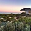 Yondah Beach House