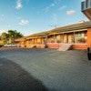 Kootingal Landview Motel