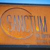 Sanctum Boutique Apartments