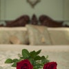 Leura Rose
