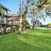 Unit 4 Weyba Lodge Noosa