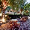 Nipah Pool Villas