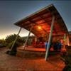 Samson Beach Chalets & Caravan Park