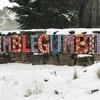 Bimblegumbie