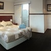 Across Country Motel and Serviced Apartments