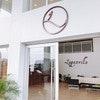 Luganvilla Business Hotel