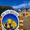 The 13th Apostle Backpackers
