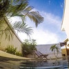 Canggu Beach Inn