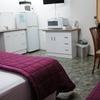 Ayrline Motel
