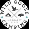 Wild Goose Camping