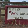 BRACKEN RIDGE VILLAS