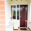 Batuque Town Villa 2