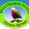Bellthorpe Stays