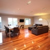 Sunny Sandy Bay Apartment with a View