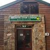 Selwyn Star Lodge