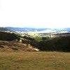 Melaleuca Mountain Retreat