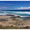 Fraser Island Property Sales Management and Accommodation