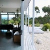 Aplite House : Luxury Eco Accommodation
