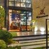 Manonnee Hotel