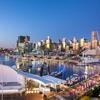 One Darling Harbour