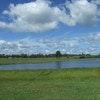 Lake Barra PTY LTD