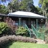 Observatory Cottages